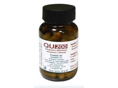 OFFERTA Qu200 con Vitamina C - 3 confezioni al prezzo di 2